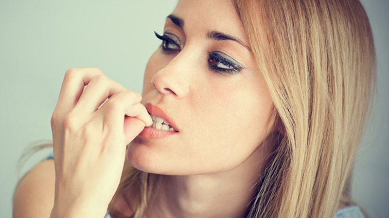 How to Stop Biting Nails Using 10 Effective Techniques
