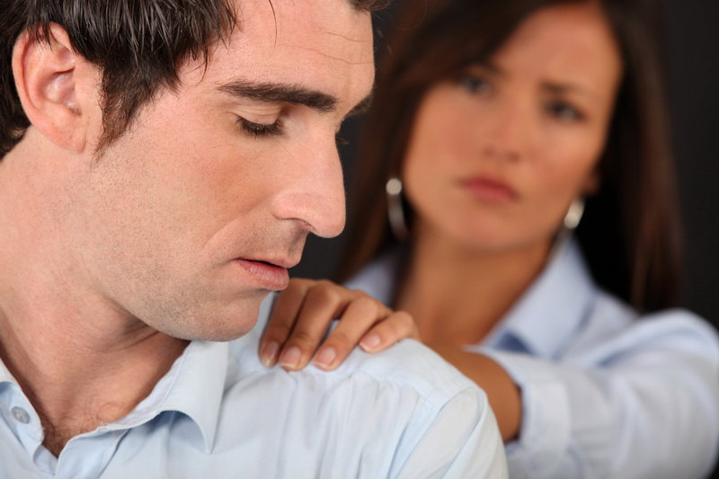 Bipolar Disorder Treatment Options and Remedies